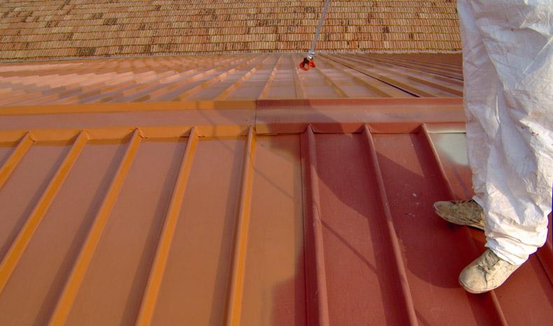 impermeabilizzazioni-coperture-poliurea-01-mosole-soluzioni-edili