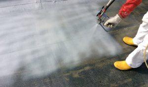 impermeabilizzazioni-coperture-poliurea-02-mosole-soluzioni-edili