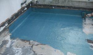 impermeabilizzazioni-coperture-poliurea-03-mosole-soluzioni-edili