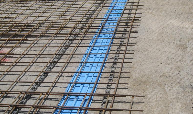 impermeabilizzazioni-fondazioni-platee-06-mosole-soluzioni-edili