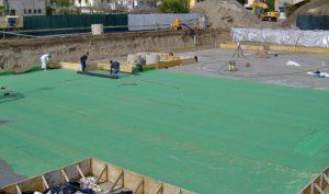 impermeabilizzazioni-fondazioni-platee-mosole-soluzioni-edili