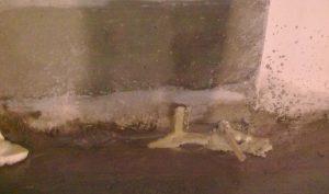 impermeabilizzazioni-muri-controterra-02-mosole-soluzioni-edili