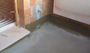 impermeabilizzazioni-terrazze-poggioli-01-mosole-soluzioni-edili