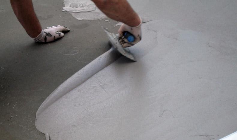 impermeabilizzazioni-terrazze-poggioli-02-mosole-soluzioni-edili