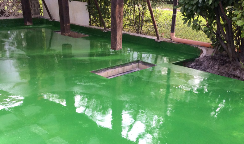 impermeabilizzazioni-terrazze-poggioli-03-mosole-soluzioni-edili