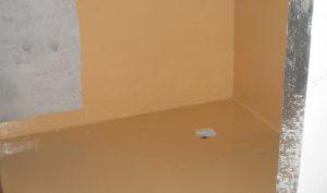 impermeabilizzazioni-terrazze-poggioli-04-mosole-soluzioni-edili