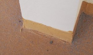 impermeabilizzazioni-terrazze-poggioli-05-mosole-soluzioni-edili
