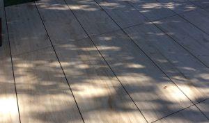 impermeabilizzazioni-terrazze-poggioli-06-mosole-soluzioni-edili