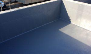 impermeabilizzazioni-vasche-serbatoi-01-mosole-soluzioni-edili