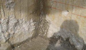 sigillatura-infiltrazioni-acqua-diaframmi-01-mosole-soluzioni-edili