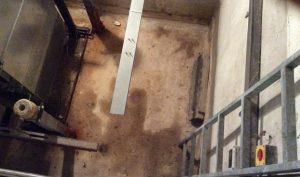 sigillatura-infiltrazioni-acqua-fosse-ascensori-01-mosole-soluzioni-edili