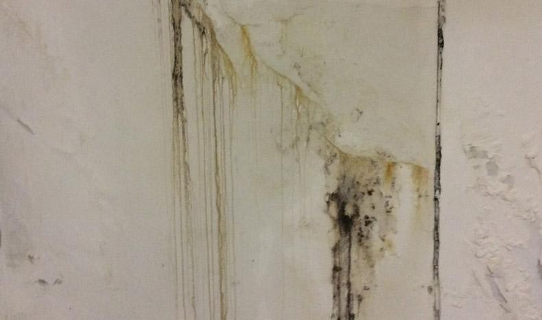 sigillatura-infiltrazioni-acqua-garage-02-mosole-soluzioni-edili