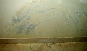 sigillatura-infiltrazioni-acqua-garage-03-mosole-soluzioni-edili