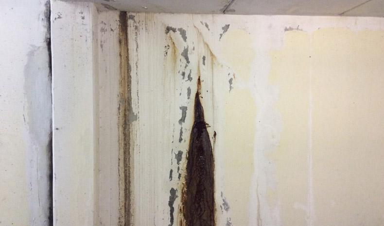 sigillatura-infiltrazioni-acqua-garage-05-mosole-soluzioni-edili