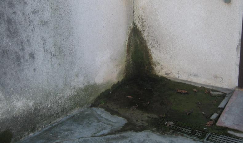 sigillatura-infiltrazioni-acqua-garage-06-mosole-soluzioni-edili