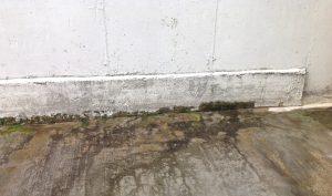 sigillatura-infiltrazioni-acqua-garage-07-mosole-soluzioni-edili