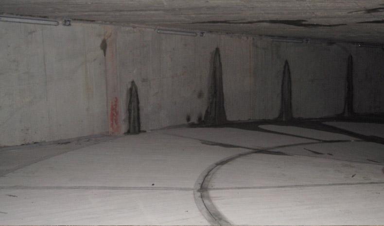sigillatura-infiltrazioni-acqua-garage-08-mosole-soluzioni-edili