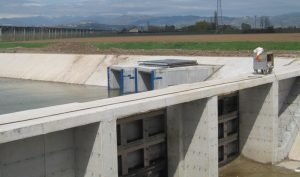 sigillatura-infiltrazioni-acqua-serbatoi-vasche-01-mosole-soluzioni-edili