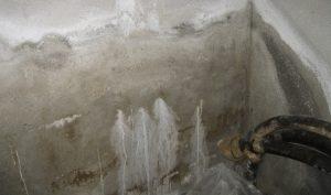 sigillatura-infiltrazioni-muri-pareti-controterra-02-mosole-soluzioni-edili