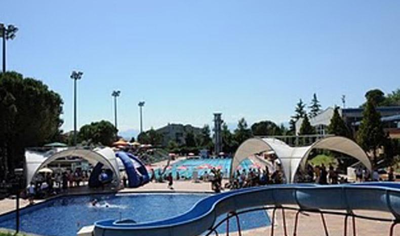impermeabilizzazioni-piscine-fontane-02-mosole-soluzioni-edili