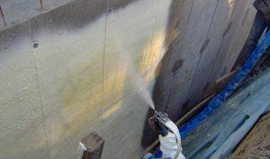 isolamento-termico-acustico-fondazioni-01-mosole-soluzioni-edili