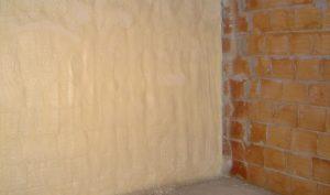 isolamento-termico-acustico-muri-pareti-01-mosole-soluzioni-edili