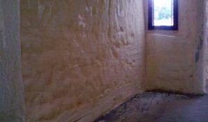 isolamento-termico-acustico-muri-pareti-02-mosole-soluzioni-edili