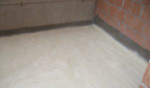 isolamento-termico-acustico-pavimenti-solai-02-mosole-soluzioni-edili