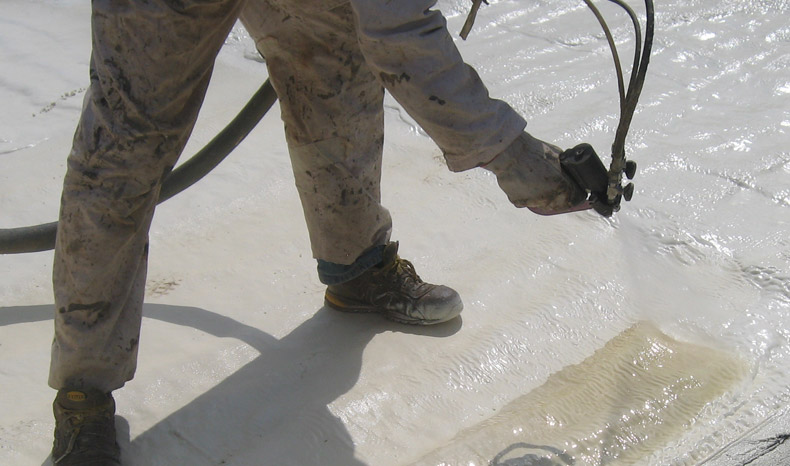 isolamento-termico-acustico-pavimenti-solai-03-mosole-soluzioni-edili