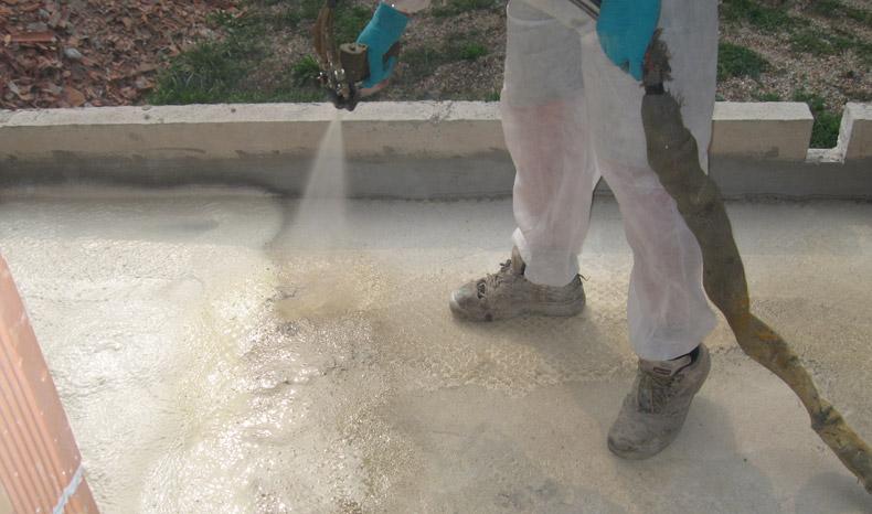 isolamento-termico-acustico-pavimenti-solai-04-mosole-soluzioni-edili