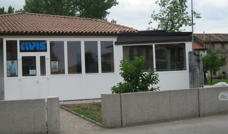 isolamento-termico-acustico-pavimenti-solaii-01-mosole-soluzioni-edili