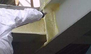 isolamento-termico-acustico-tetti-sottotetti-02-mosole-soluzioni-edili