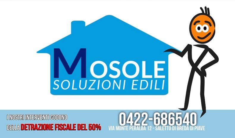 news-02-mosole-soluzioni-edili