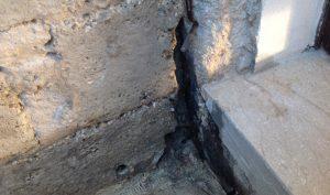 sigillatura-infiltrazioni-acqua-bocche-di-lupo-03-mosole-soluzioni-edili