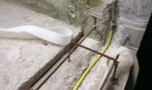 sigillatura-infiltrazioni-acqua-bocche-di-lupo-04-mosole-soluzioni-edili