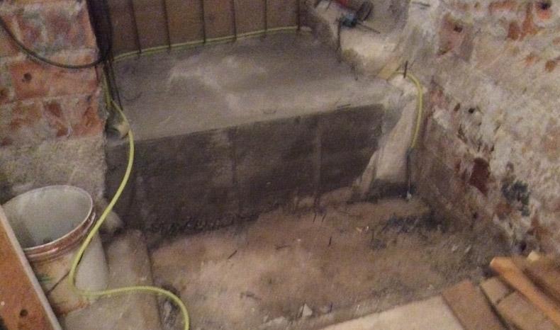 sigillatura-infiltrazioni-acqua-cantine-01-mosole-soluzioni-edili