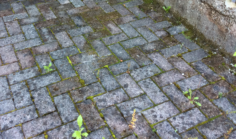 sigillatura-infiltrazioni-acqua-giardini-pensili-01-mosole-soluzioni-edili