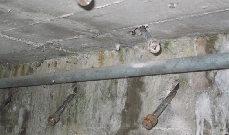 sigillatura-infiltrazioni-acqua-lastre-predalles-01-mosole-soluzioni-edili