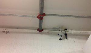 sigillatura-infiltrazioni-acqua-lastre-predalles-02-mosole-soluzioni-edili