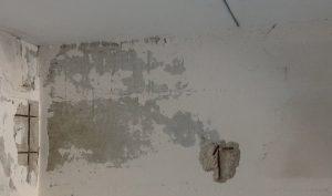 sigillatura-infiltrazioni-acqua-lastre-predalles-04-mosole-soluzioni-edili
