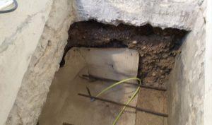 sigillatura-infiltrazioni-acqua-scale-sotterranee-01-mosole-soluzioni-edili