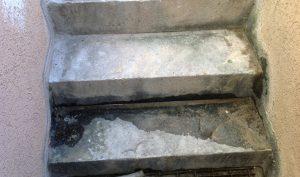 sigillatura-infiltrazioni-acqua-scale-sotterranee-02-mosole-soluzioni-edili