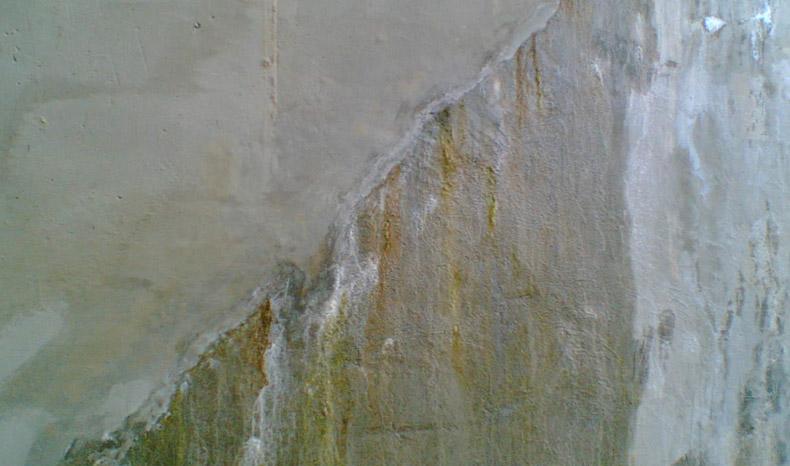 sigillatura-infiltrazioni-acqua-sottopassi-01-mosole-soluzioni-edili