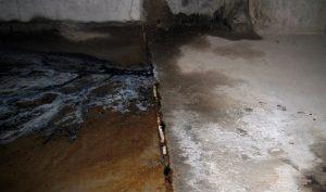 sigillatura-infiltrazioni-acqua-sottopassi-02-mosole-soluzioni-edili