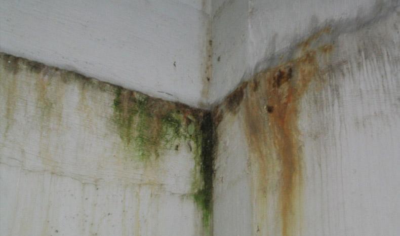 sigillatura-infiltrazioni-acqua-sottopassi-03-mosole-soluzioni-edili