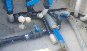 sigillatura-infiltrazioni-acqua-tubi-cavi-02-mosole-soluzioni-edili