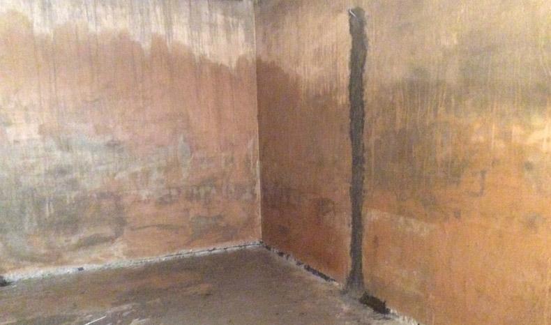 sigillatura-infiltrazioni-acqua-vasche-antincendio-01-mosole-soluzioni-edili