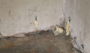 sigillatura-infiltrazioni-muri-pareti-controterra-03-mosole-soluzioni-edili