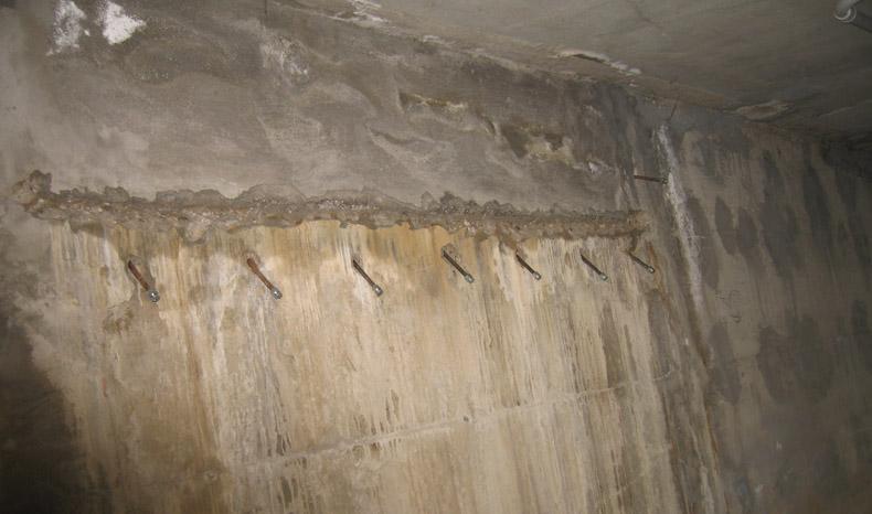 sigillatura-infiltrazioni-muri-pareti-controterra-04-mosole-soluzioni-edili