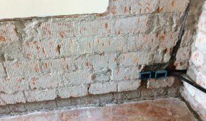 soluzioni-edili-intonaco-deumidificante-01-mosole-soluzioni-edili